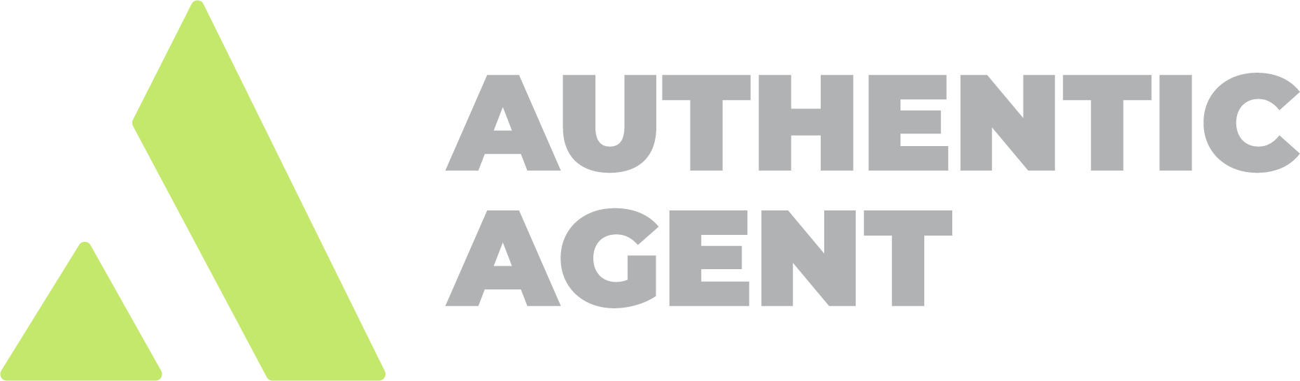 Authentic Agent